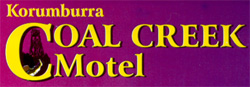 Coal Creek Motel