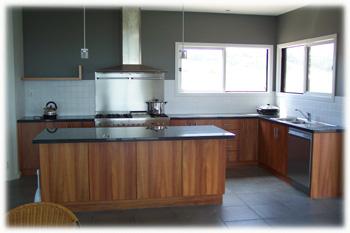 Breikada Cabinets.jpg2.jpg