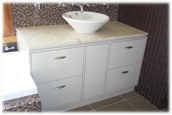 Breikada Cabinets.jpg4.jpg