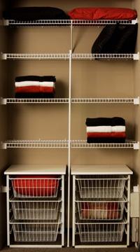 linen cupboard.jpg
