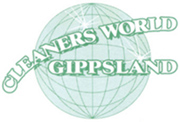 Cleaners World Gippsland