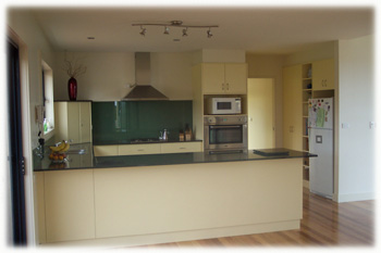Breikada Cabinets.jpg1.jpg