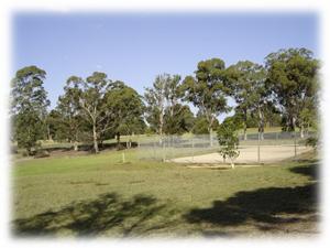 Lakes Bushland Caravan Park.jpg