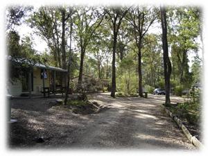 Lakes Bushland Caravan Park2.jpg