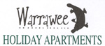 Warrawee Holiday Apartments