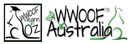 WWOOF Pty Ltd (World Wide Opportunities on Organic Farms)