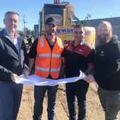Latrobe – Gippsland's Unemployment Rate at Record Low