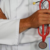 Health system performance data has been released for the first three months of the year.