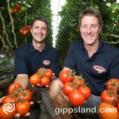 A Gippsland Flavorite Gets Help to Grow