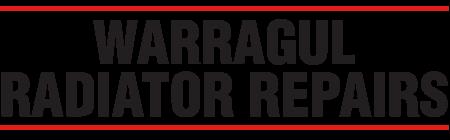 Warragul Radiator Repairs